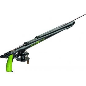 Salvimar Salvimar Spear Gun V-PRO 115  -  with reel