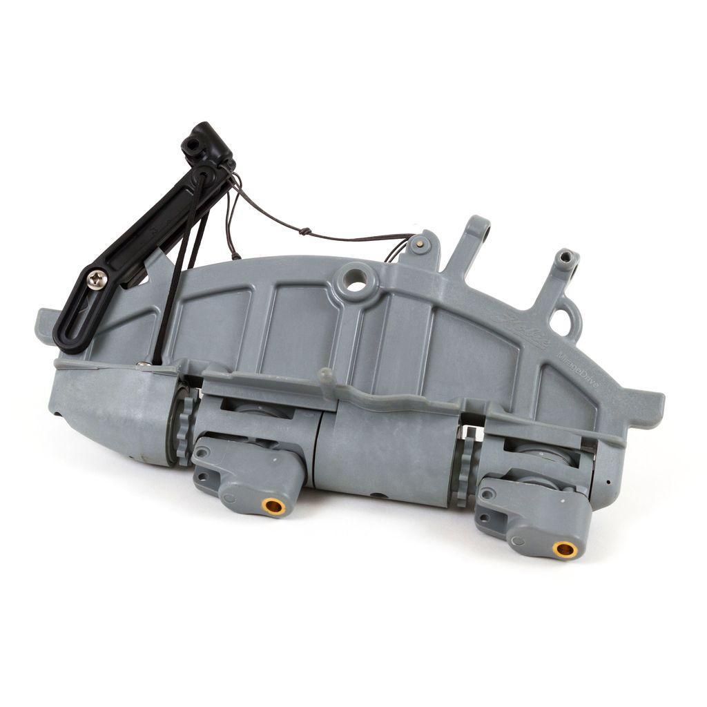 Hobie Hobie MirageDrive 180  V2 Turbo Upgrade Kit for MirageDrive GT