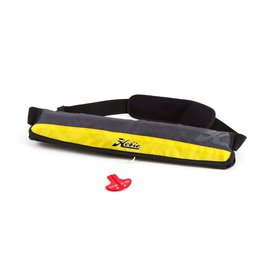 Hobie Hobie Inflatable Belt Pack PFD - Blue