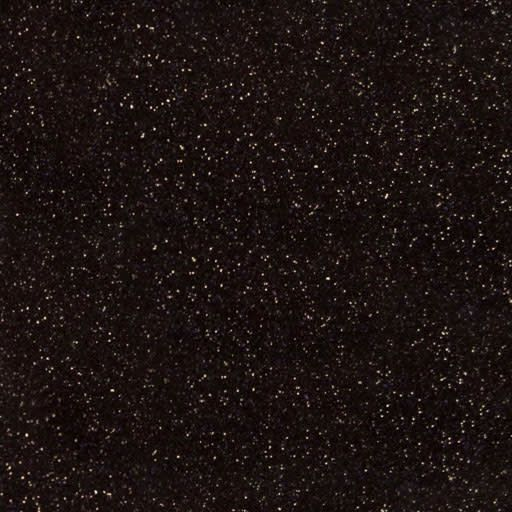 Siser Glitter Htv Black Sheet Taylored Vinyl