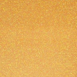 Glitter Htv Taylored Vinyl