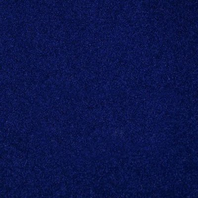 Siser Stripflock Htv Royal Blue Sheet Taylored Vinyl