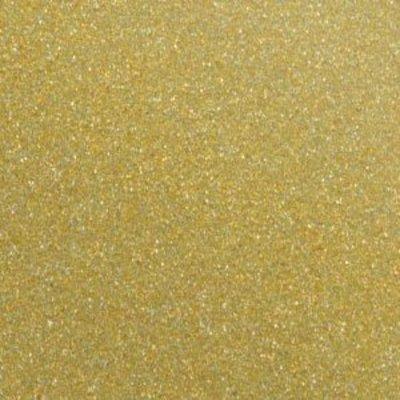 Oracal Metallic Vinyl Gold 12 X 24 Sheet Taylored Vinyl
