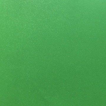 Tape Technologies Glitter Vinyl Ultra Fluorescent Green 12