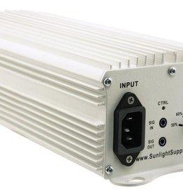 SUN SYSTEM Sun System 1 LEC 315 Watt Etelligent Compatible - 120 / 240 Volt