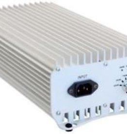 SUN SYSTEM Sun System 1 DE 1000 Watt Etelligent Compatible - 120 / 240 Volt