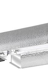 SUN SYSTEM Sun System Pro Sun DE 1000 watt<br /> 120/240 volt Etelligent Compatible<br /> with eurpean lamp