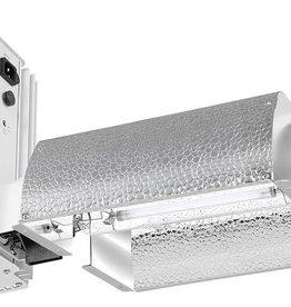 SUN SYSTEM Sun System Pro Sun DE 1000 Watt 120-240 Volt Etelligent Compatible w/ European 2100 mol DE Lamp