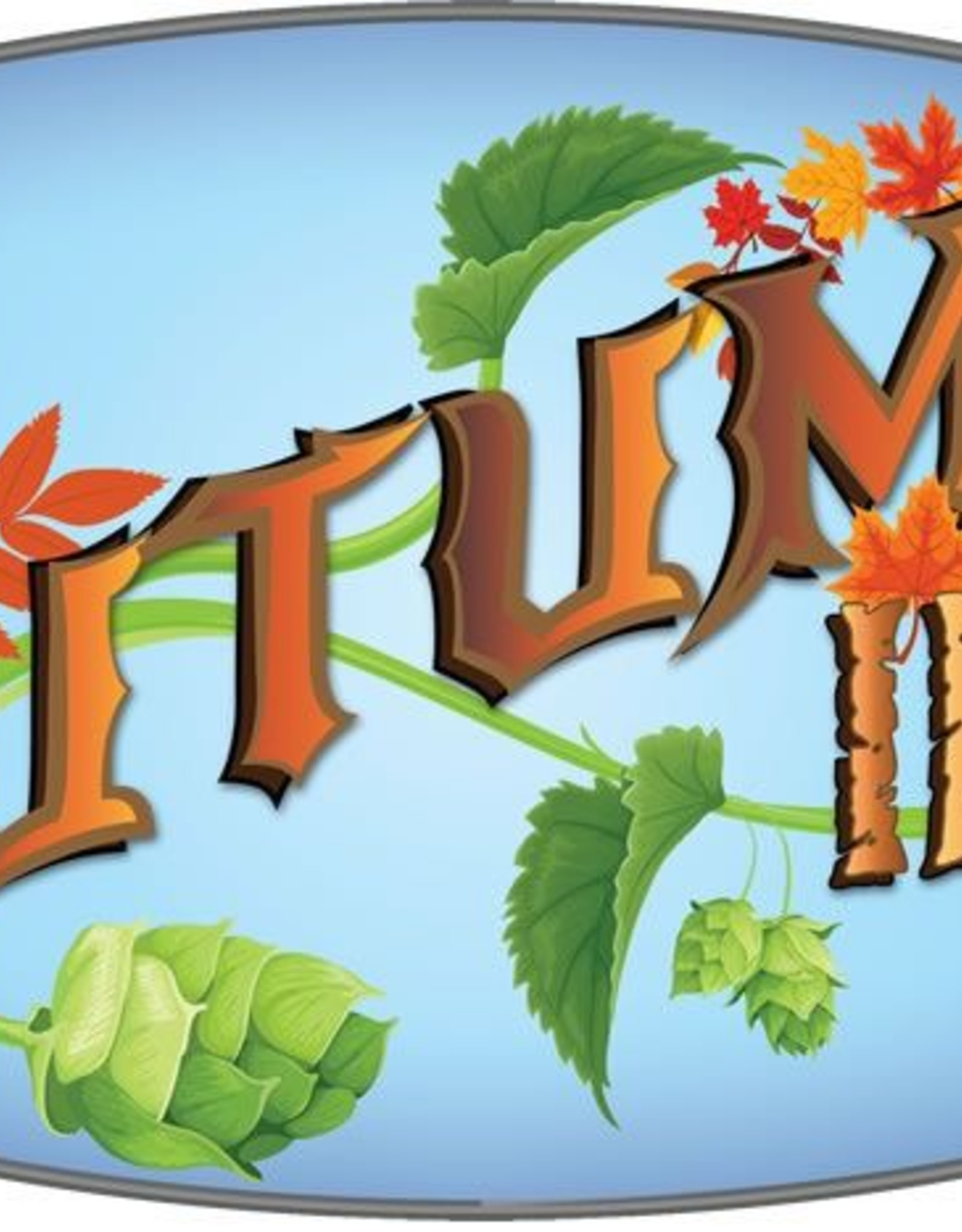 BREWERS BEST AUTUMN IPA INGREDIENT PACKAGE (LIMITED)