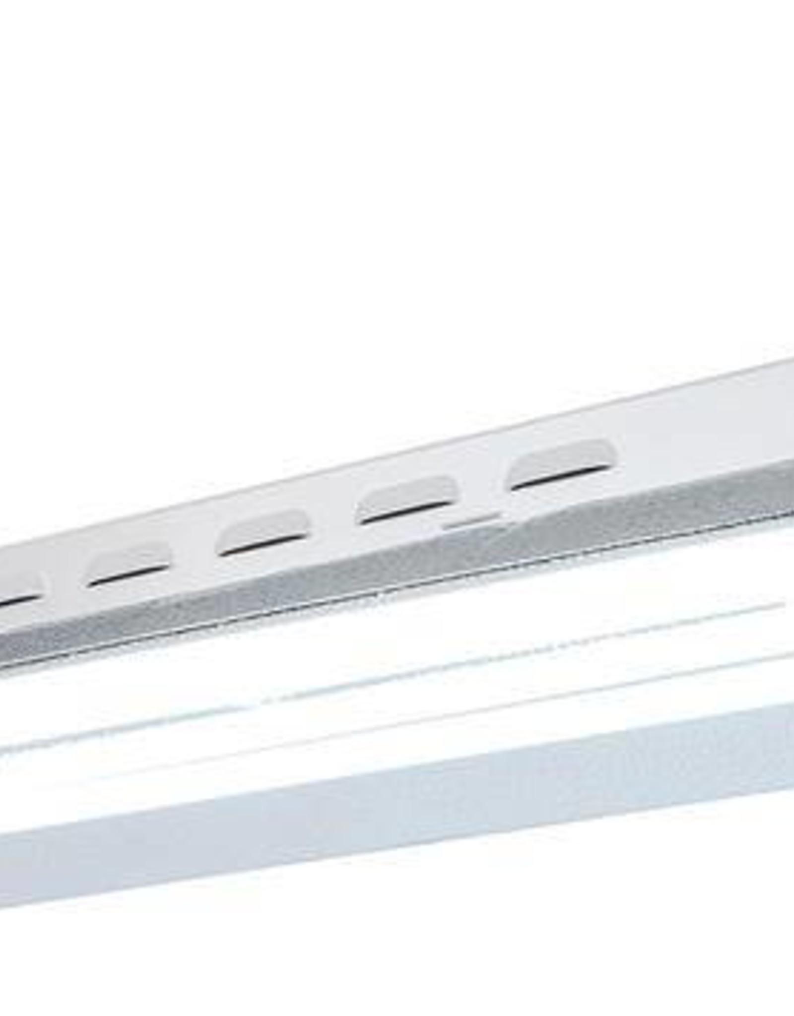 AgroFlex T5 HO 44 - 4 ft 4 Lamp T5 Fixture - 120 Volt