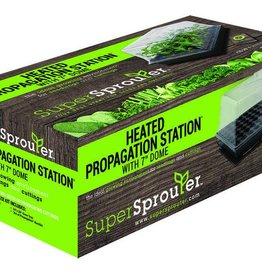 SUPER SPROUTER 726400