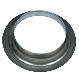 """CAN FAN Can-Filter 33/66 Flange, 8"""""""