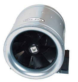 "CAN FAN Can-Fan Max-Fan, 14"", 1823 cfm"