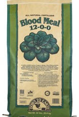 Down To Earth™ Down To Earth Blood Meal - 50 lb