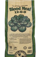 Down To Earth™ Down To Earth Blood Meal - 20 lb