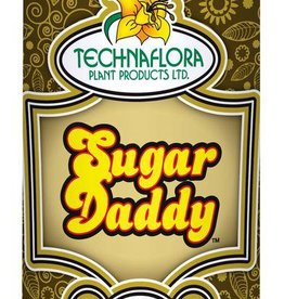 TECHNAFLORA SUGAR DADDY 1L