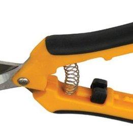 ZENPORT Zenport Curved Micro Blade Pruner H355C close out