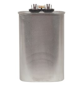 SUNLIGHT SUPPLY Replacement HPS Capacitors<br />HPS 600 - 64 MFD 280V