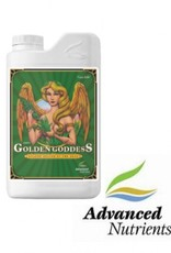 ADVANCED NUTRIENTS Golden Goddess 1L