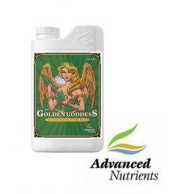 ADVANCED NUTRIENTS Golden Goddess 1L