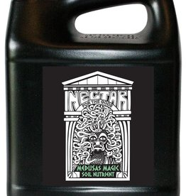 NECTAR FOR THE GODS Medusa's Magic Gallon