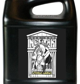 NECTAR FOR THE GODS Athena's Aminas Gallon