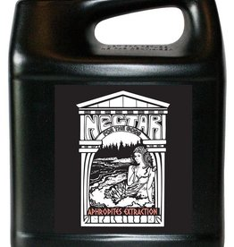 NECTAR FOR THE GODS Aphrodite's Extraction Gallon