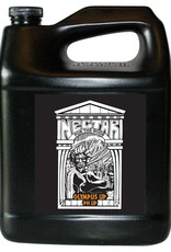 NECTAR FOR THE GODS Olympus Up Gallon