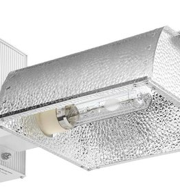 SUN SYSTEM Sun System Pro Sun LEC 315 120-240 Volt Etelligent Compatible - Lamp Not Included