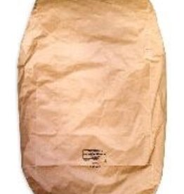 BRIESS BRIESS FLAKED MAIZE 50 LB BAG OF GRAIN