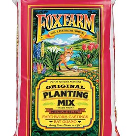 FOX FARM FoxFarm Planting Mix 1 cu ft
