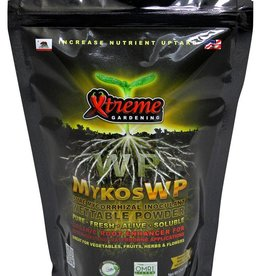 Xtreme Gardening Xtreme Gardening Mykos WP 12 oz