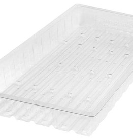 SUPER SPROUTER Super Sprouter Clear Cut Insert Tray w/ Holes