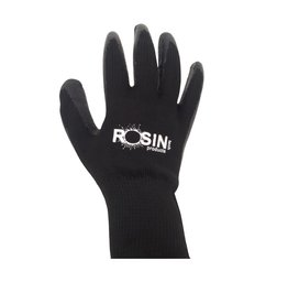 Rosin RTP Heat Resistant Gloves