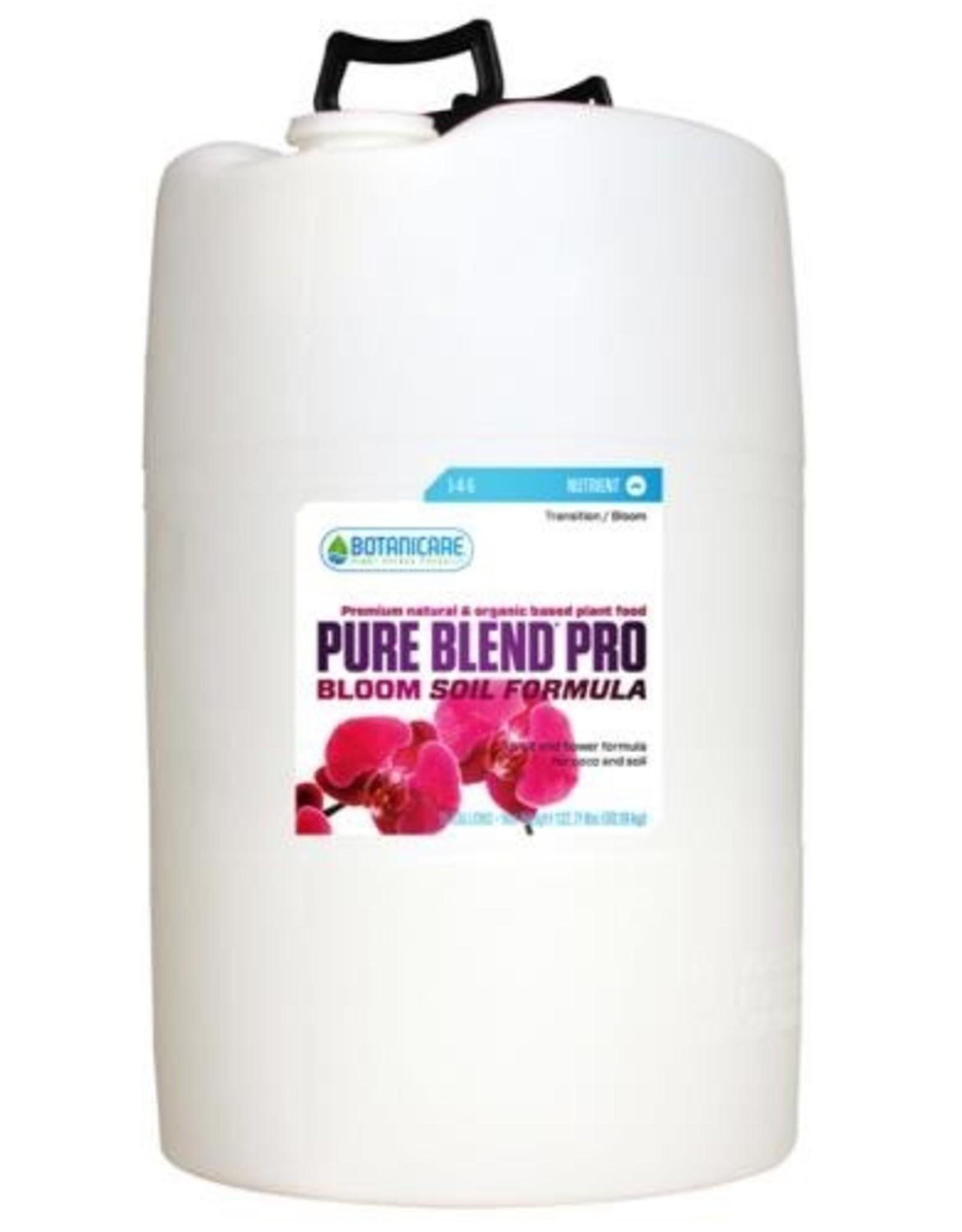 BOTANICARE Botanicare Pure Blend Pro Soil 15 Gallon