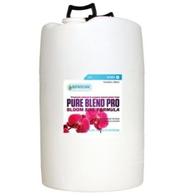 BOTANICARE Botanicare Pure Blend Pro Soil 15 Gallon