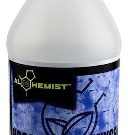 Alchemist Alchemist H2O2 Liquid Oxygen 34% Gallon