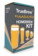 TrueBrew Amber TrueBrew™ Ingredient Kit