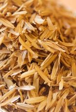 BRIESS Rice Hulls 1 lb Bag