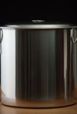 bsg Brewing Kettle 20 quart