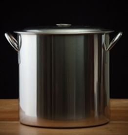 bsg Brewing Kettle 20 quart