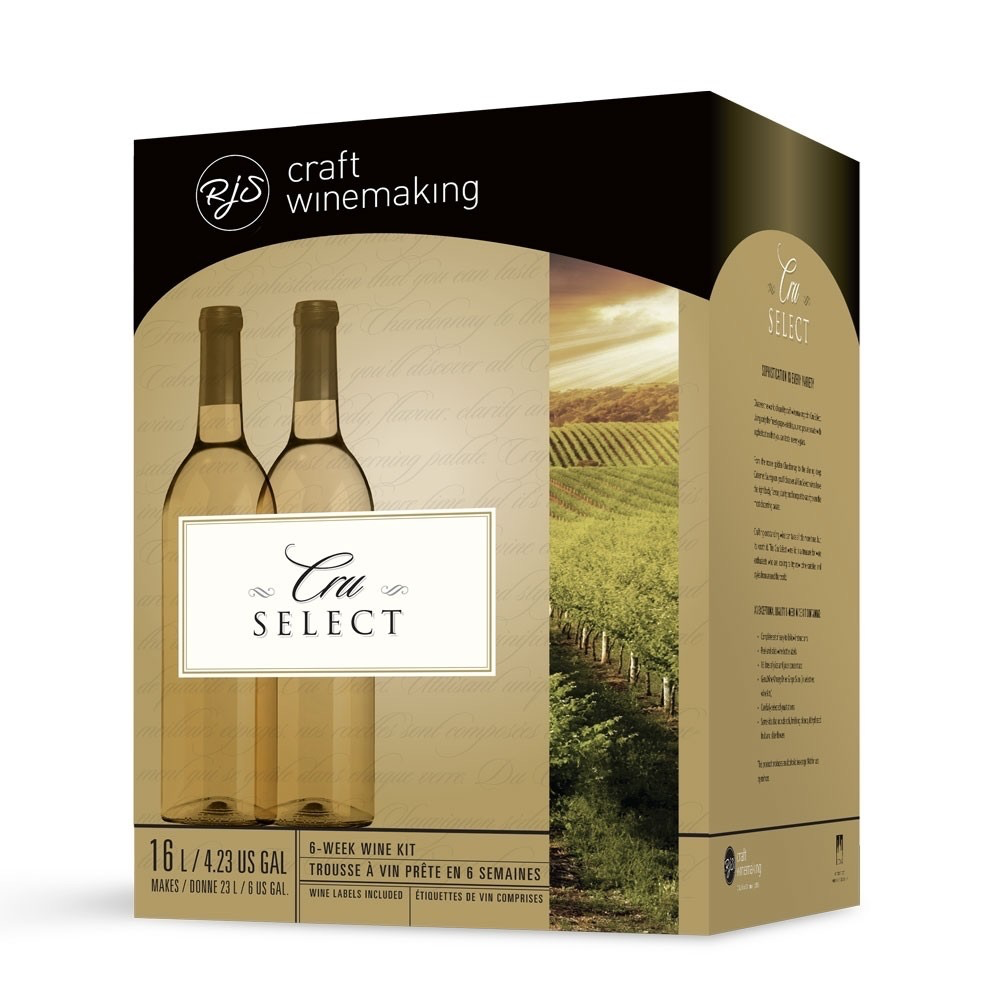 CRU Aromas of crushed blackberries and vanilla follow through to a densely packed palate boasting chocolate and abundant oak tones. This wine showcases the Malbec grape at its best.<br /> <br /> 2008, 2010 and 2011 WineMaker International Award Winner<br /> <br /> CategorySizeYiel