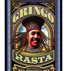 FOX FARM FoxFarm Gringo Rasta Rhize Up Mycorrhizae 8oz