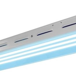 Sun Blaze Sun Blaze T5 HO 44 - 4 ft 4 Lamp - 240 Volt