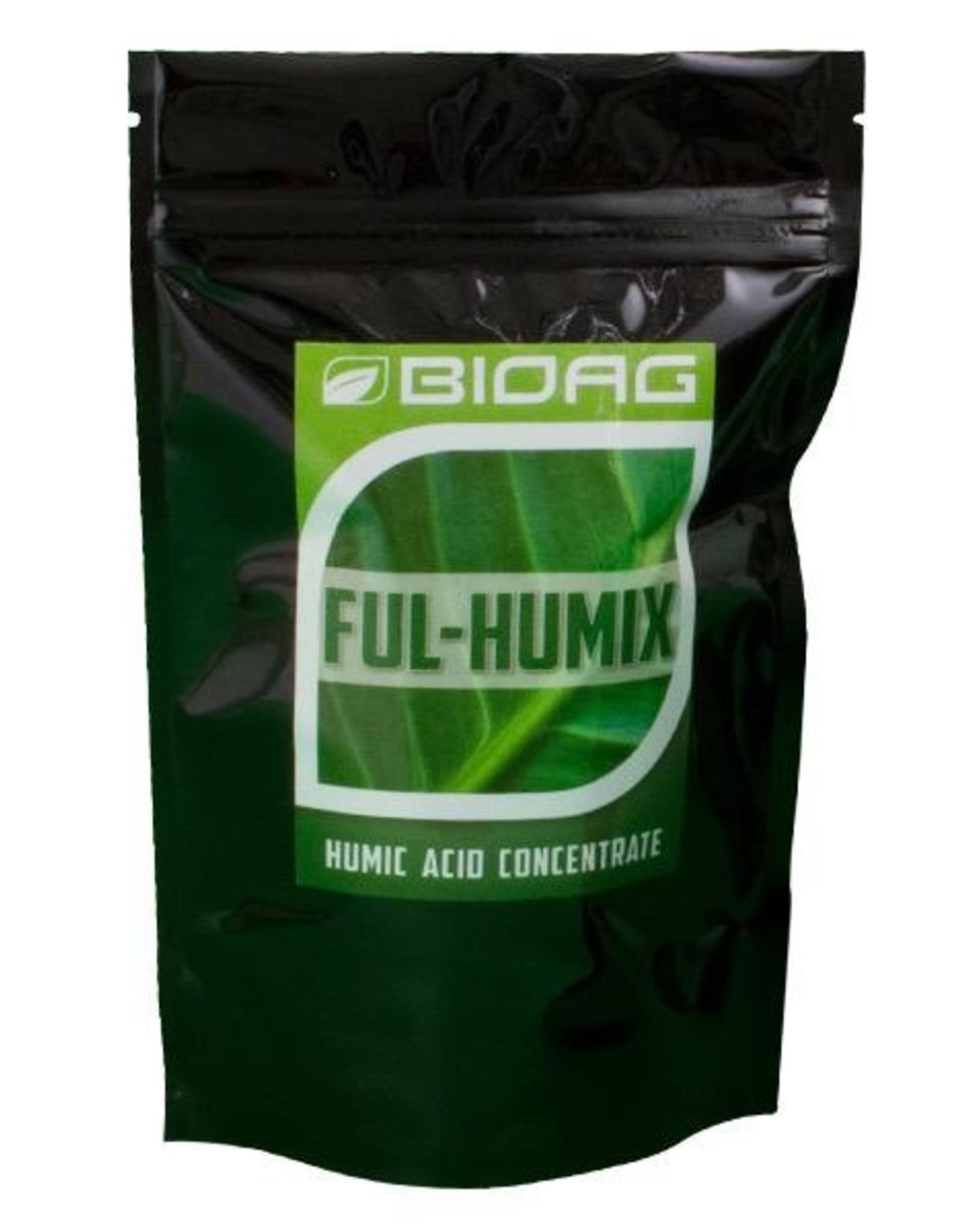 BIOAG BioAg Ful-Humix 300 gm