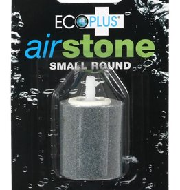 ECOPLUS These great quality Air Stones will work great for airating aquariums or reservoirs. Choose the right size for you application. Use with 3/16 inch airline