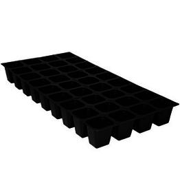 T.O. Plastics Insert - 606 Standard case 100