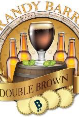 BREWERS BEST BRANDY BARREL DOUBLE BROWN INGREDIENT PACKAGE (LIMITED)