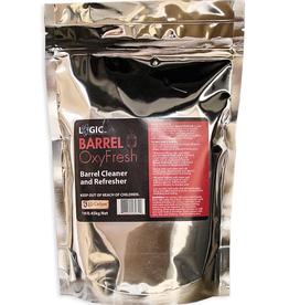 LD CARLSON BARREL OXYFRESH 1 LB