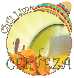 BREWERS BEST CHILI LIME CERVEZA INGREDIENT PACKAGE (LIMITED)